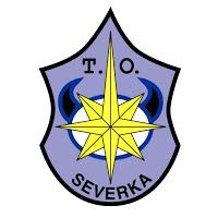 T.O.Severka